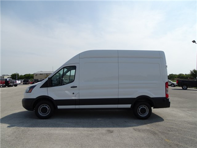 2017 Transit 250 Cargo Van #VKB34521 - photo 6