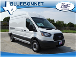 2017 Transit 250 Cargo Van #VKB34521 - photo 1