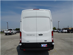 2017 Transit 250 Cargo Van #VKB34521 - photo 4