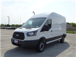 2017 Transit 250 Cargo Van #VKB34521 - photo 7