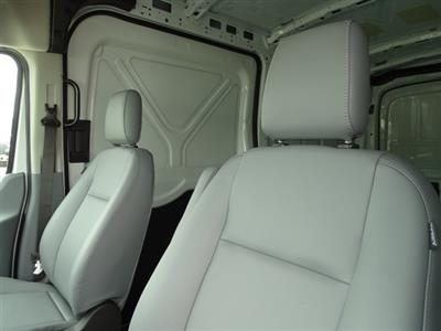 2018 Transit 250 Med Roof 4x2,  Empty Cargo Van #VKB46129 - photo 14