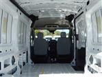 2018 Transit 250 Med Roof 4x2,  Empty Cargo Van #VKB46130 - photo 1