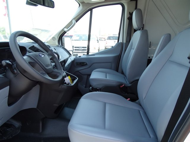 2017 Transit 250 Cargo Van #VKB46780 - photo 12