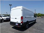 2017 Transit 250 Cargo Van #VKB46780 - photo 4