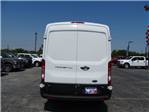 2017 Transit 250 Cargo Van #VKB46780 - photo 5
