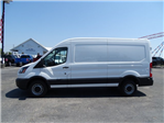 2017 Transit 250 Cargo Van #VKB46780 - photo 8
