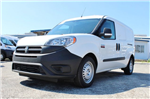 2017 ProMaster City Cargo Van #B6E28424 - photo 1