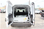 2018 ProMaster City,  Upfitted Cargo Van #B6K18761 - photo 1