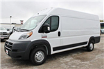 2018 ProMaster 3500 High Roof,  Empty Cargo Van #SE102753 - photo 1