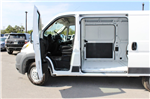 2018 ProMaster 1500 Standard Roof, Cargo Van #SE105955 - photo 14