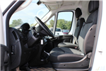 2018 ProMaster 1500 Standard Roof, Cargo Van #SE105955 - photo 10