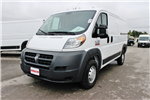 2018 ProMaster 1500 Standard Roof,  Empty Cargo Van #SE105957 - photo 1