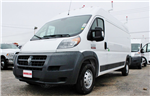 2018 ProMaster 2500 High Roof, Van Upfit #SE106095 - photo 1