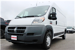 2018 ProMaster 2500 High Roof,  Empty Cargo Van #SE108047 - photo 1