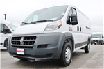 2018 ProMaster 1500 Standard Roof,  Empty Cargo Van #SE108504 - photo 1