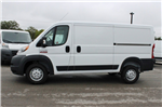 2018 ProMaster 1500 Standard Roof, Cargo Van #SE108506 - photo 1