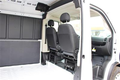 2019 ProMaster 2500 High Roof FWD,  Empty Cargo Van #SE503331 - photo 15