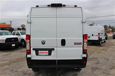 2019 ProMaster 2500 High Roof FWD,  Empty Cargo Van #SE503331 - photo 16