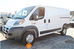 2017 ProMaster 1500 Low Roof, Cargo Van #SE508847 - photo 1