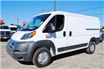 2017 ProMaster 1500 Low Roof, Cargo Van #SE508848 - photo 1