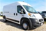 2019 ProMaster 2500 High Roof FWD,  Empty Cargo Van #SE509983 - photo 1