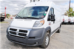 2017 ProMaster 2500 High Roof, Ranger Design Van Upfit #SE515500 - photo 1