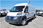2017 ProMaster 3500 High Roof, Cargo Van #SE515583 - photo 1