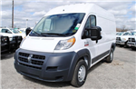 2017 ProMaster 1500 High Roof, Cargo Van #SE522002 - photo 1