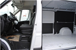 2017 ProMaster 1500 Low Roof, Cargo Van #SE522004 - photo 13