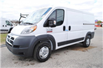 2017 ProMaster 1500 Low Roof, Cargo Van #SE522004 - photo 3