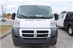 2017 ProMaster 1500 Low Roof, Cargo Van #SE522004 - photo 4