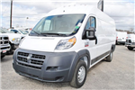 2017 ProMaster 3500 High Roof, Cargo Van #SE522506 - photo 1