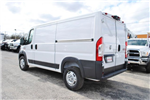 2017 ProMaster 1500 Low Roof, Cargo Van #SE522566 - photo 1