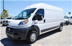 2017 ProMaster 2500 High Roof, Mobility #SE535041 - photo 1