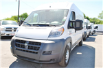 2017 ProMaster 2500 High Roof, Cargo Van #SE535042 - photo 1
