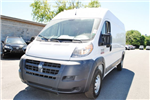 2017 ProMaster 2500 High Roof, Cargo Van #SE535043 - photo 1