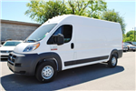 2017 ProMaster 2500 High Roof, Cargo Van #SE535044 - photo 1