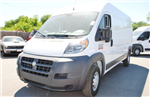 2017 ProMaster 2500 High Roof, Cargo Van #SE535205 - photo 1