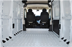 2017 ProMaster 2500 High Roof, Cargo Van #SE535206 - photo 1