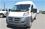 2017 ProMaster 2500 High Roof, Cargo Van #SE535207 - photo 1