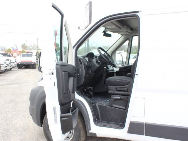 2017 ProMaster 3500 High Roof, Cargo Van #SE535953 - photo 16