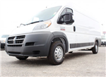2017 ProMaster 3500 High Roof, Cargo Van #SE535953 - photo 1