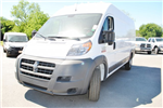 2017 ProMaster 3500 High Roof, Cargo Van #SE535954 - photo 1