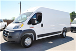 2017 ProMaster 3500 High Roof, Cargo Van #SE535955 - photo 1