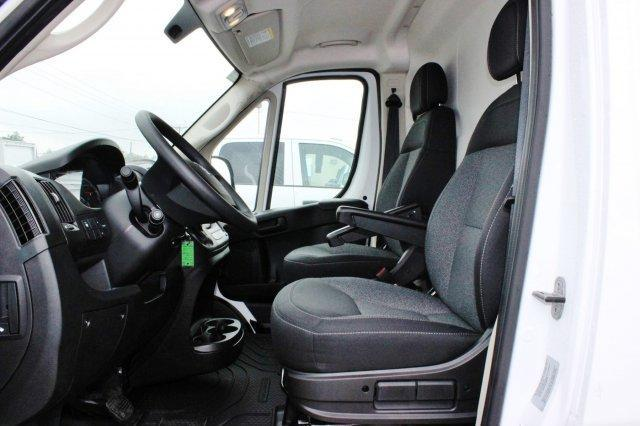 2017 ProMaster 1500 High Roof Van Upfit #SE545205 - photo 10