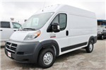 2017 ProMaster 1500 High Roof Van Upfit #SE545205 - photo 1