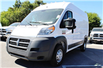 2017 ProMaster 1500 High Roof, Cargo Van #SE548057 - photo 1