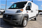 2017 ProMaster 1500 Low Roof Cargo Van #SE549966 - photo 1