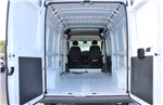 2017 ProMaster 1500 Low Roof Cargo Van #SE551684 - photo 1