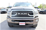 2018 Ram 2500 Mega Cab 4x4,  Pickup #T248075A - photo 5